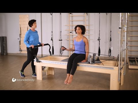 How To Choose A Reformer | For Professional Use