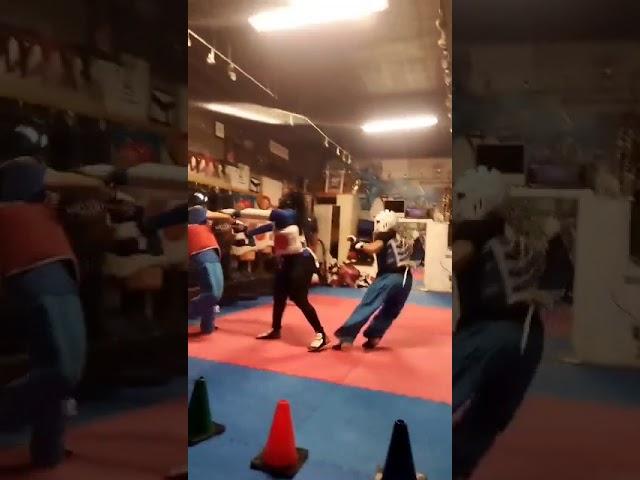 Brown 280cm Karate judo y taekwondo TurnerMAX artes marciales cintur/ón boxeo kung Fu GI Karate trajes entrenamiento 280 cm tama/ño Brown 280cm color Marr/ón