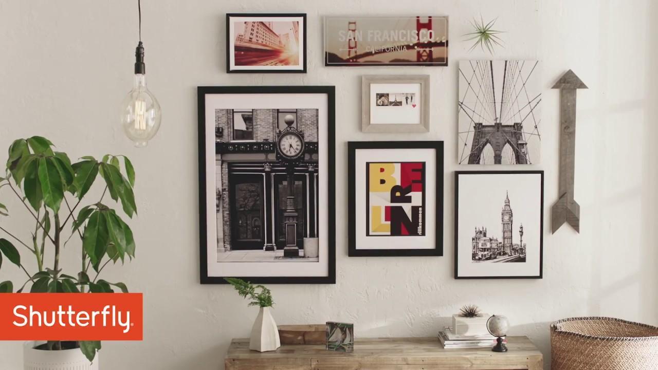 Beautiful Wall Art Designs And Inspiration