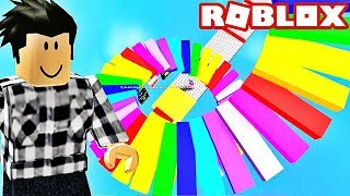 THE BEST WORLD OF ROBLOX! Roblox!