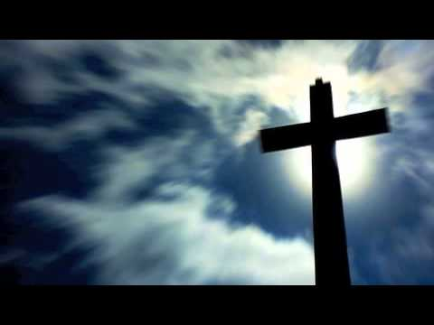 Father Me   Shekinah Glory