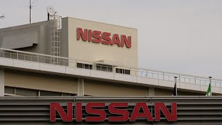 What a Separation From Renault Could Mean for Nissan