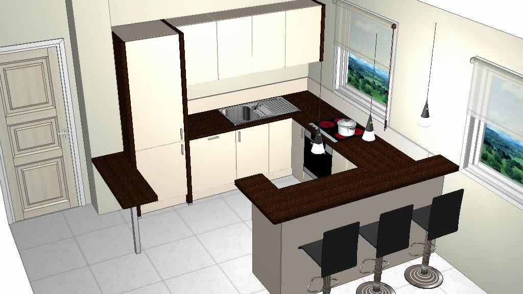 nobilia primo konyha kitchen k che t t s j nos youtube. Black Bedroom Furniture Sets. Home Design Ideas