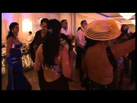 LIVE Florin Salam 2009 - Nunta Bodi Ghioca 2
