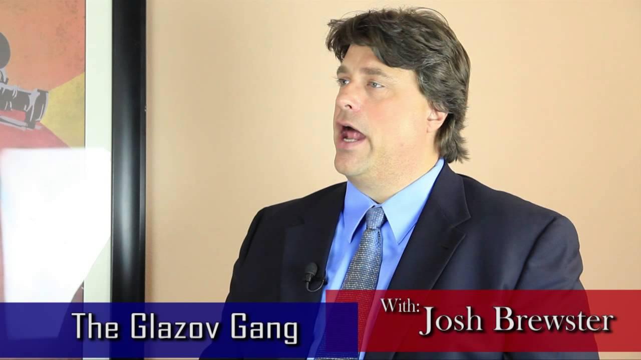 Dwight Schultz 2014