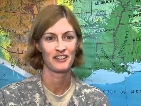 Teacher headed to Afghanistan