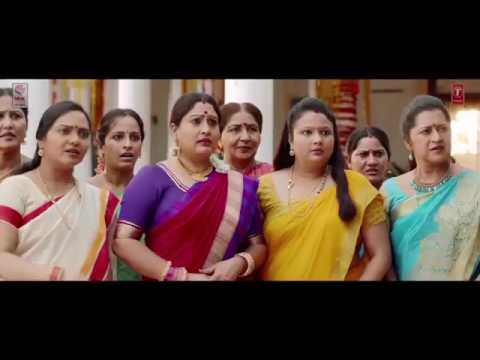 TeluguWap.Asia - Athiloka Sundari Video Song.mp4