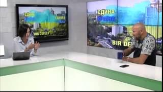 Алексей Мочанов: Арсений Яценюк отметил свой первый миллиард