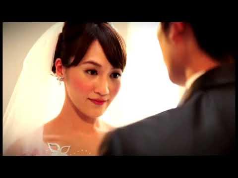 Weddings at Hilton Osaka