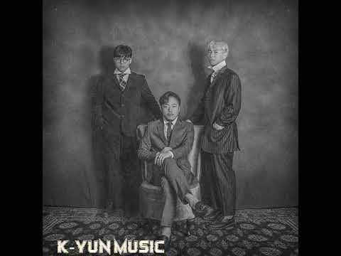 Like That Day (그날처럼) - Jang Deok Cheol (장덕철) [MP3/AUDIO]