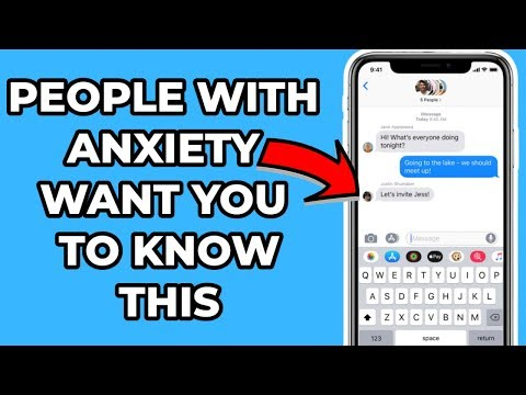 6-things-people-with-anxiety-want-you-to-know