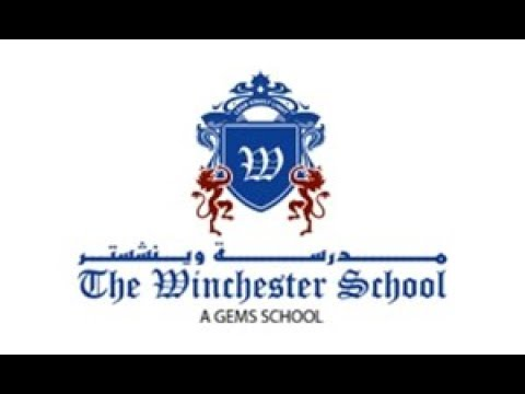 The Winchester School