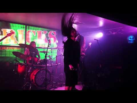 Dichotomy live at The Bricks (Full Show)