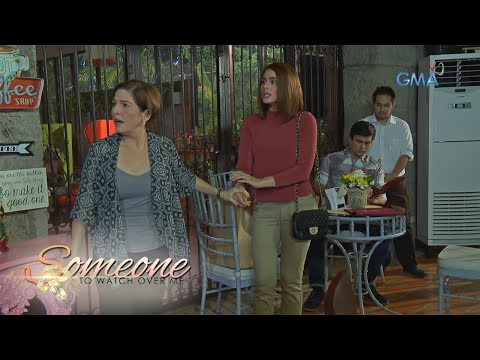 Someone to Watch Over Me:  Full Episode 70 (with English subtitles)