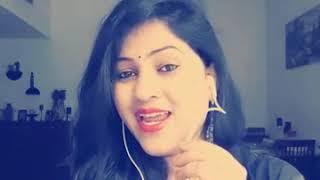 Kitni hasrat hai humen (Karaoke 4 Duet)