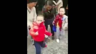 重庆市巴南区鱼洞幼儿园儿童被砍新世纪幼儿园