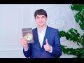 11 лучших бизнес книг, вдохновляющие действовать! (список)