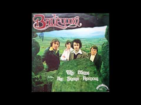 The Barleycorn Tom Williams
