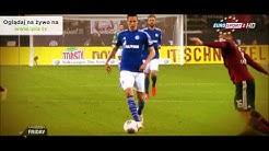 Bundesliga: Bayern-Monachium vs. VfL Wolfsburg na żywo