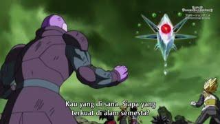 Video Super Dragon Ball Heroes Episode 8 Sub Indo download MP3, 3GP, MP4, WEBM, AVI, FLV Oktober 2019
