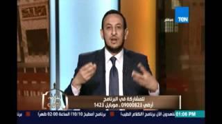 الكلام الطيب   نزول القرآن على سبعة أحرف 17 مارس