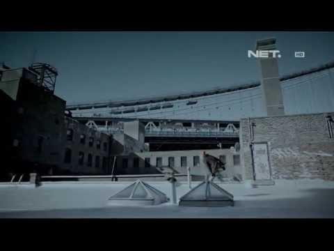 Entertainment News - Seungri Big Bang buka restoran Mp3