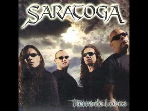Heavy Metal en Español
