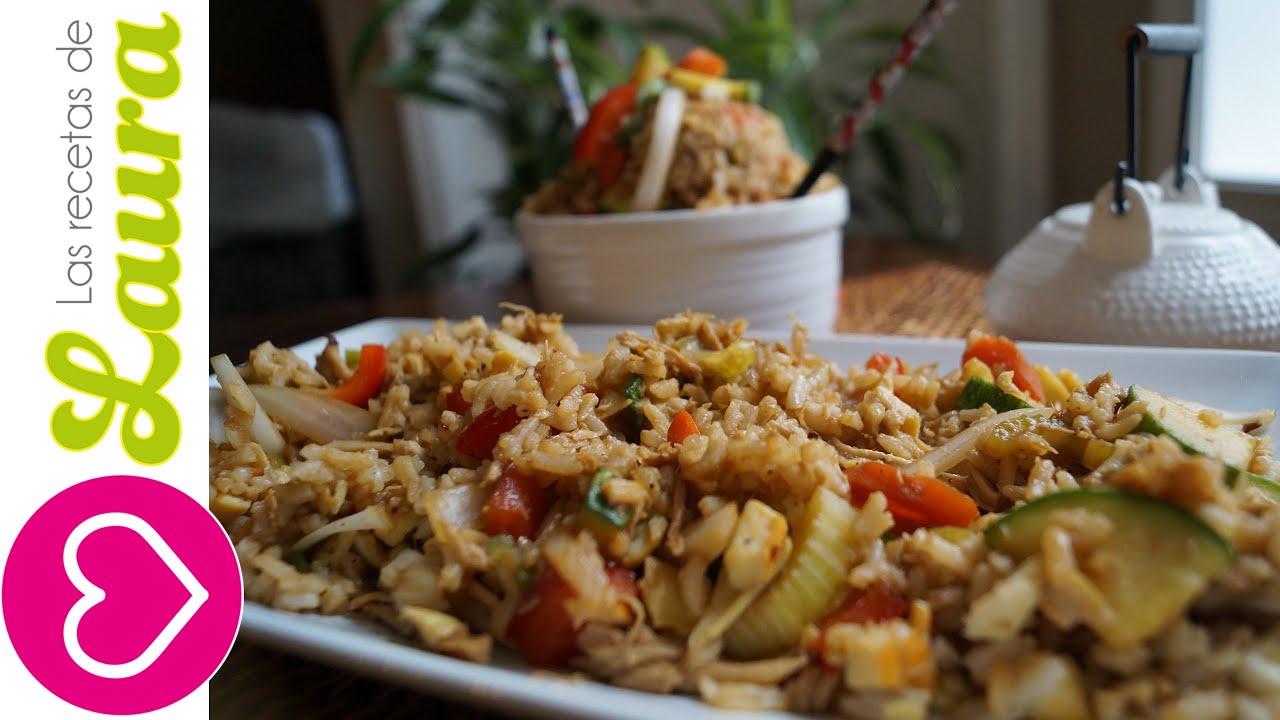 comidas saludables para bajar de peso recetas de puerto rica