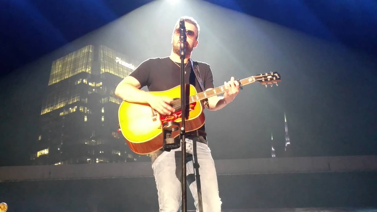 eric-church-what-i-almost-was-7-30-15-nashville-tn-taylor-hendrix