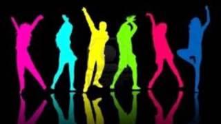 House vs Dance( Mix Avicii ) 2013