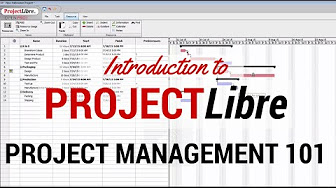 Project - YouTube
