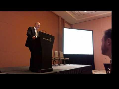 APCOL - PARK ADVISORS - Navitas Resources Live Stream