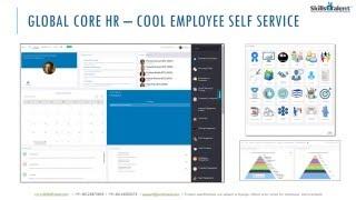 Hcm hrms cloud talent solution v4 x ...