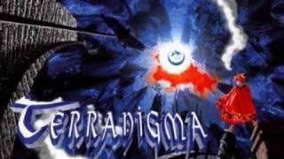 Terranigma - Main Theme