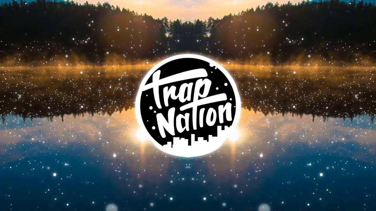 Trap nation wallpaper trap trapnation nation edm - Trap Nation Wallpaper Trap Trapnation Nation Edm 11