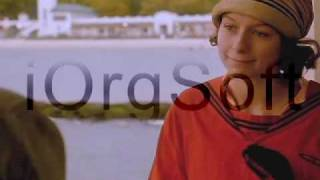 Sweet and Lowdown - Emmet and Hattie