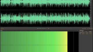 NOS radio - Eckhart Post - bouwwebcam.nl