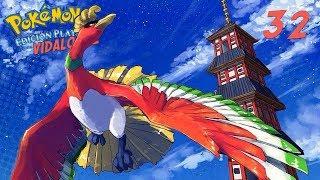 Video de LA LIGA POKÉMON DE LOS LEGENDARIOS | Pokémon PLA VidaLocke LIGA POKÉMON Parte 1
