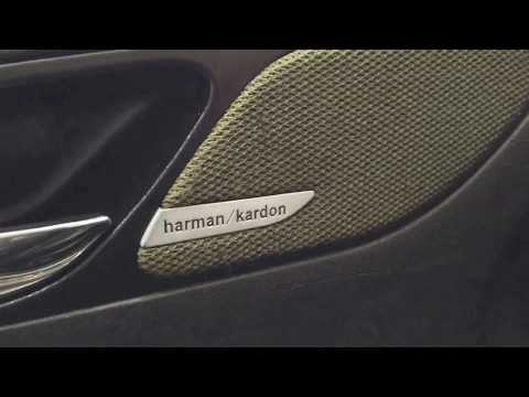2005 BMW M3 at Eurocars with Nathan Clark 719-660-3566