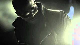 Lupe Fiasco The Show Goes On (Instrumental With Hook)