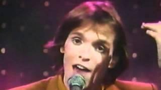 Señora es Ud. un TEOREMA DE AMOR MIGUEL BOSE Video /  1982