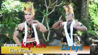 Download lagu Kapi loro cover Lia ayu