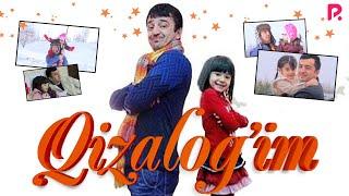 Qizalog'im (o'zbek film) | Кизалогим (узбекфильм)