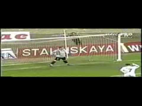 FCM Bacau - o poveste fara sfarsit ! Sustine echipa locala! from YouTube · Duration:  5 minutes 35 seconds