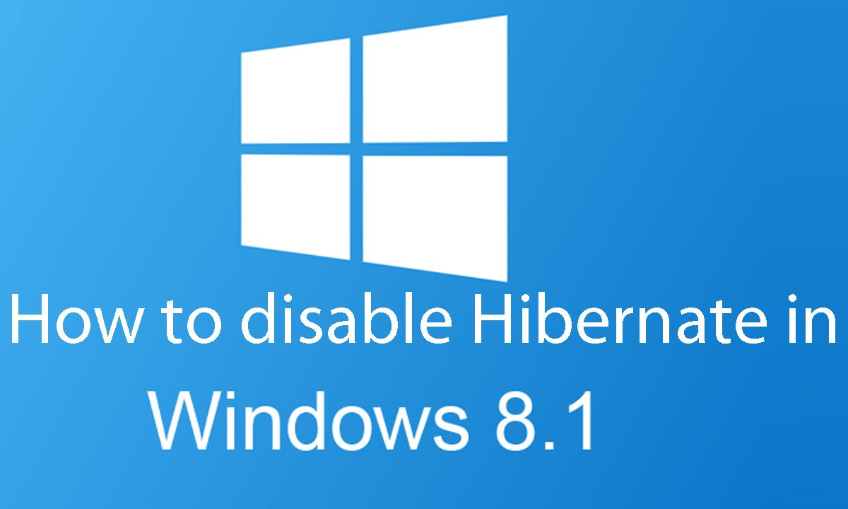 Resume From Hibernation Windows 8 100 Images Delivering Fast