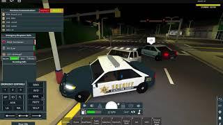 Stapleton County Sheriff's Office | ROBLOX