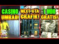 Gangsterii - Film subtitrat in limba romana - YouTube