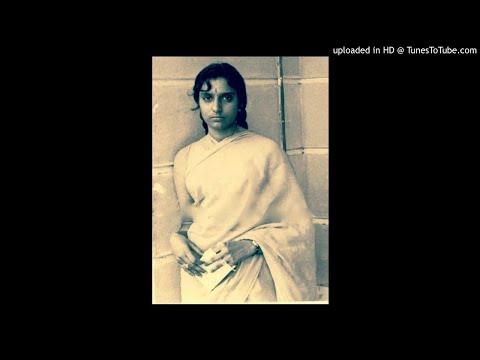 Iru Kanneer Thullikal..(ഇരു കണ്ണീര്ത്തുള്ളികള് ..)
