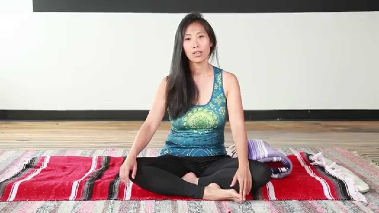 Yoga Without Clothes Yoga Clothes - by ymxb...