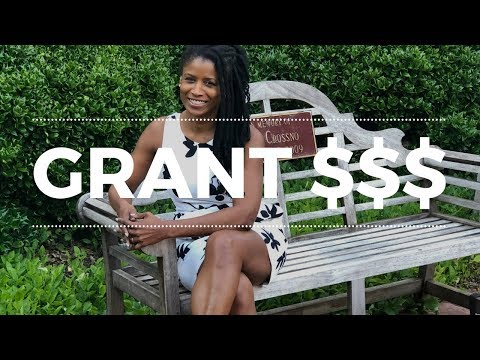 business-grants-&-where-to-find-$$$$:-part-1